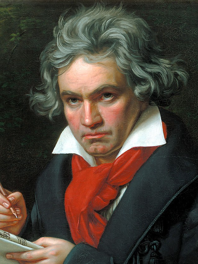 classical concert essay Classical music essays: over 180,000 classical music essays, classical music term papers, classical music research paper, book reports 184 990 essays, term and.