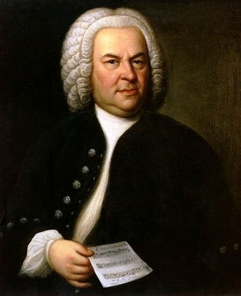 Johann_Sebastian_Bach
